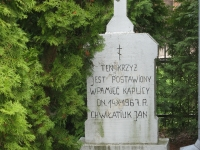 matiaszowka_06
