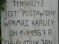 matiaszowka_07