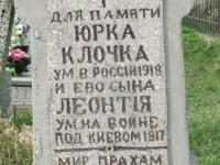 miedzyles_043