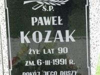 miedzyles_049
