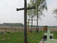 miedzyles_067