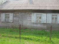 miedzyles_006