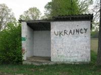 nowosilky_8
