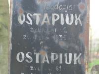 olszew_08