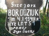 olszew_14