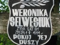 olszew_25