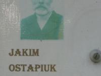 olszew_40