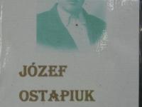 olszew_41