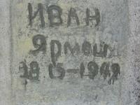 olszynki_25