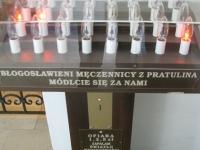 pratulin_62