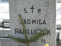 pratulin_18