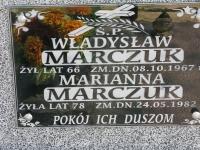 pratulin_23