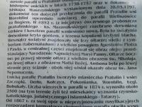 pratulin_48