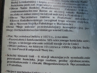 pratulin_52