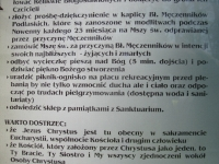 pratulin_53