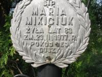 rozanka_058