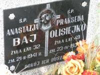 rozanka_068