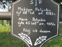 rozanka_071