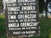 rozanka_073