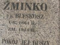 rozanka_075