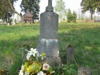 rozanka_081