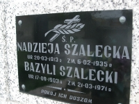 slawatycze_06