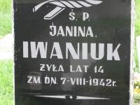 slawatycze_08