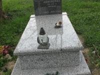 slawatycze_17