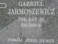 slawatycze_18