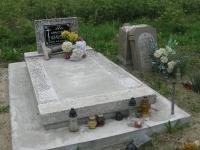 slawatycze_24