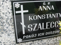 slawatycze_25