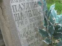 slawatycze_26