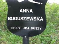 slawatycze_31