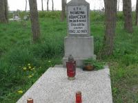 slawatycze_32