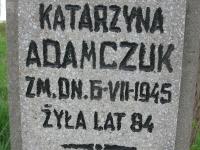 slawatycze_33