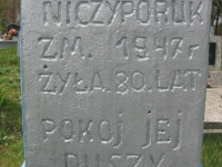 zahorow_30