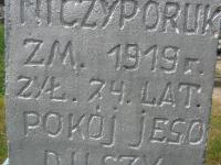 zahorow_32