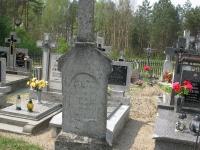 zahorow_53