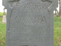 zdzarka_33