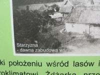 zdzarka_04
