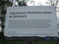 zdzarka_07