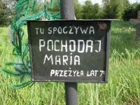 ryszkowa_wola_068