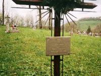 steznica_08