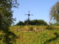 pomniki-013