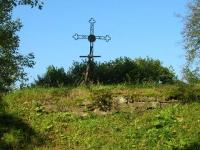 pomniki-014