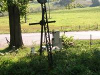 pomniki-031