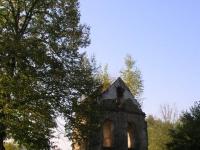 pomniki-011