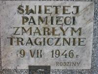 terka_pomnik-4