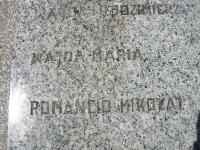 terka_pomnik-5