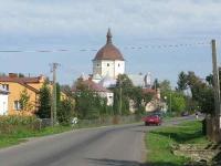 torki_cerkiew-16